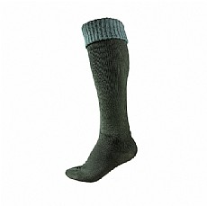 Sealskin Mid Thermal Socks