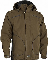 Swedteam Titan Pro Goretex Jacket