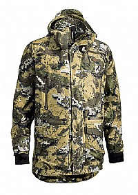 Swedteam Disolve Ridge Cammo Jacket